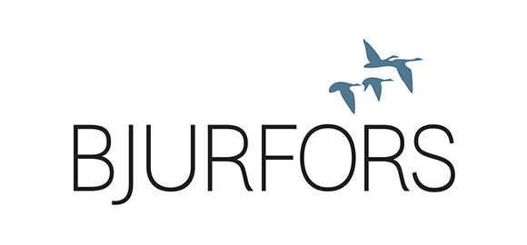 logo_bjurfors_full