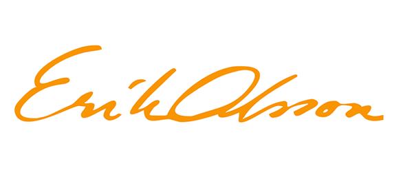 logo_erikolsson_full