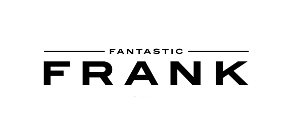 logo_fantasticfrank_full