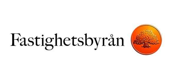 logo_fastighetsbyran_full