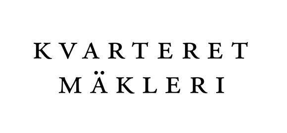 logo_kvarteretmakleri_full