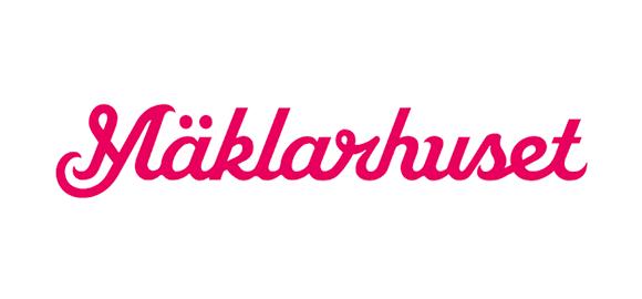 logo_maklarhuset_full
